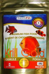 CAFI_krill_gold_250_m