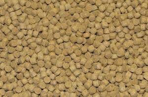 Cichlid_formula_pellets