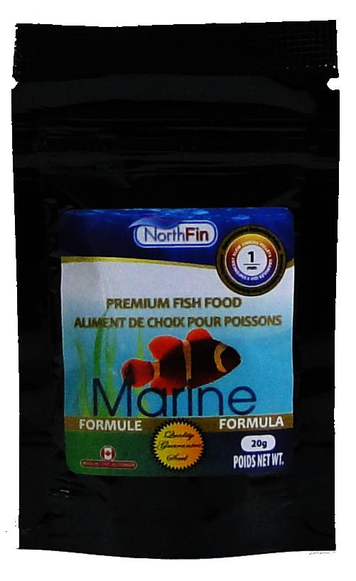 aqua fish canada inc ai Aquarium pharmaceuticals (mars fish care) (aquarium pharmaceuticals inc is now part of the mars fish care we only ship internationally to canada, uk.