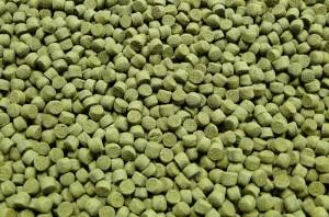 Veggie_formula_pellets