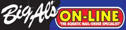 bigalsonline_logo